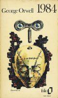 1984-folio2