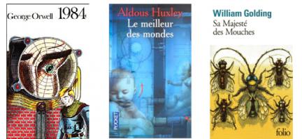 Libres lus : des classiques tardivement